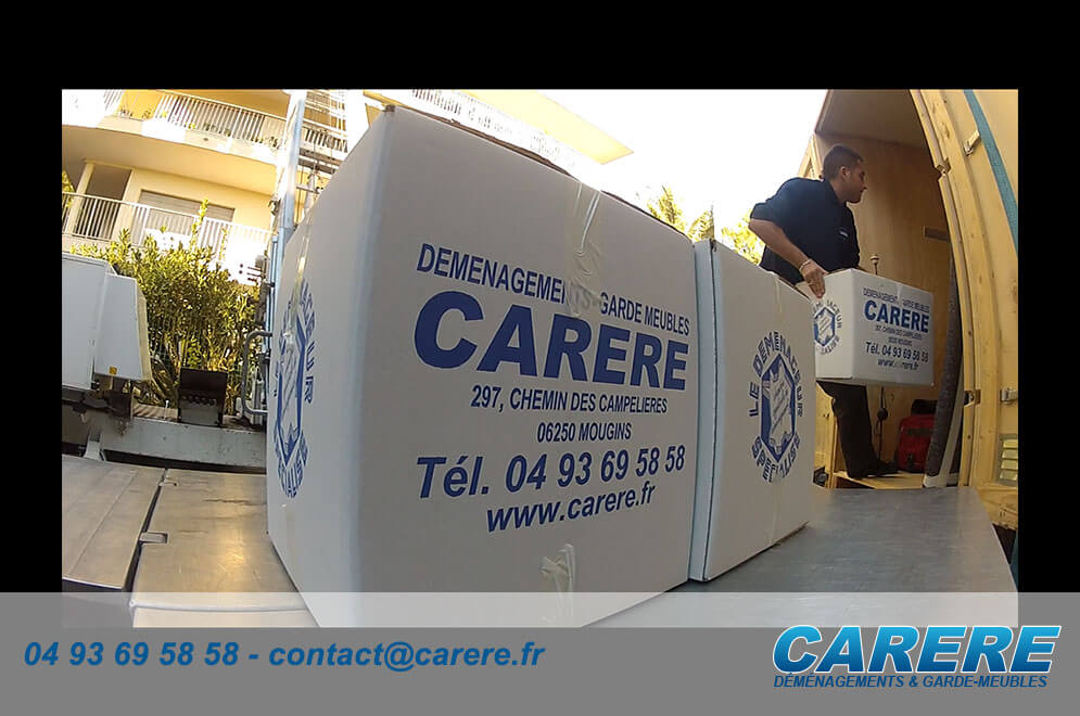 carere-garde-meuble-conteneur-carton