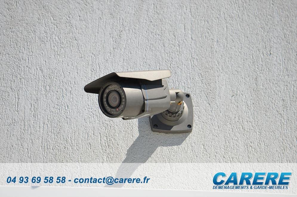 carere-garde-meuble-videosurveillance