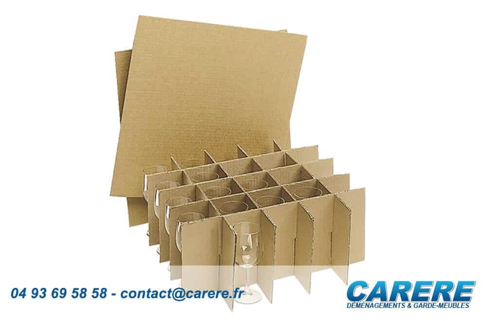 carere-materiel-carton-verre