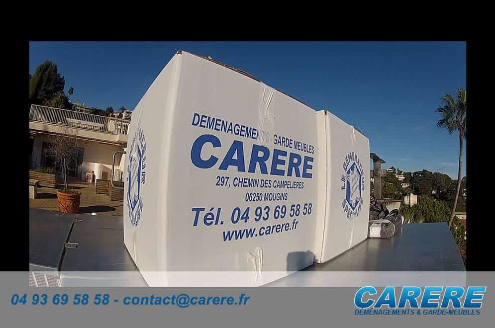 carere-materiel-carton