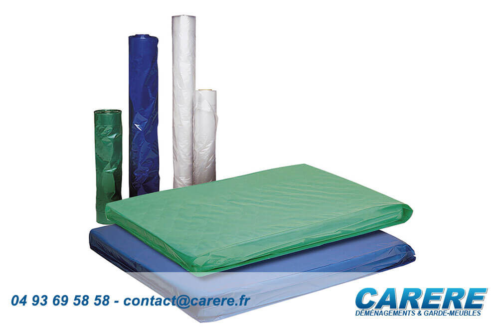 carere-materiel-couvre-literie