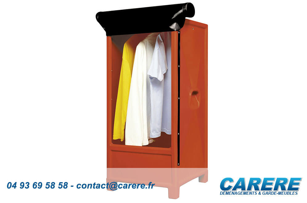 carere-materiel-penderie-transportable