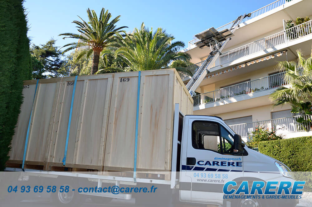 carere-porteur-demenagements