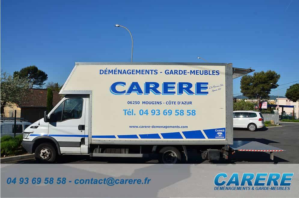 carere-vehicule-porteur
