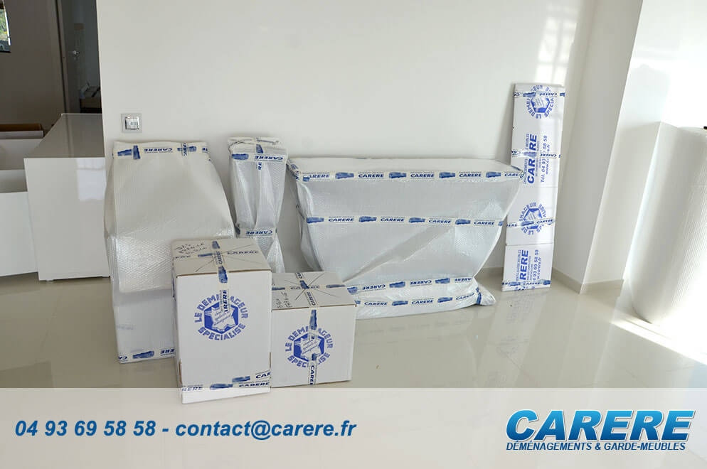 EMBALLAGE2_PHOTO_CARERE