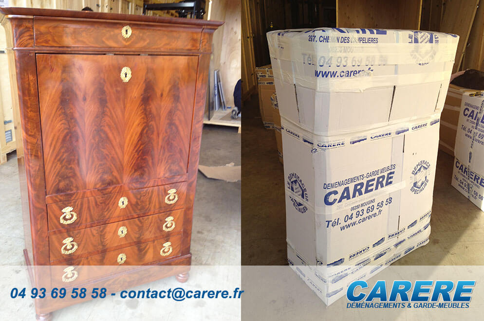 EMBALLAGE_PHOTO_CARERE