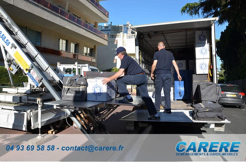 carere-demenagement1