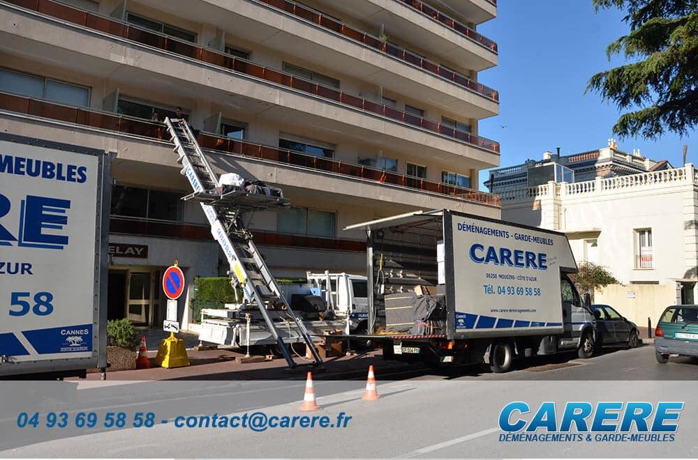 carere-demenagement2