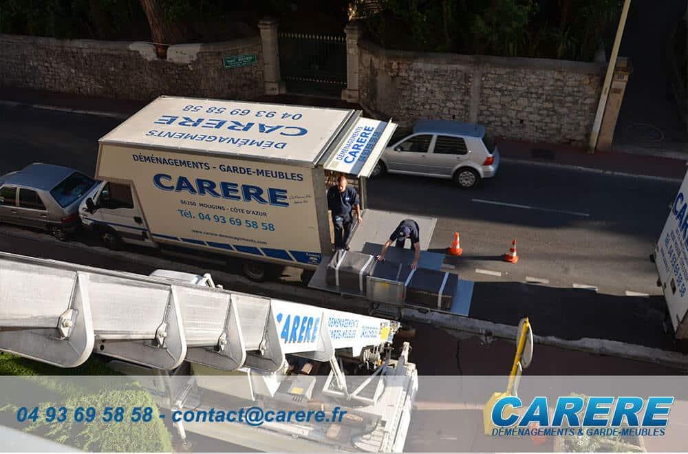 carere-demenagement4