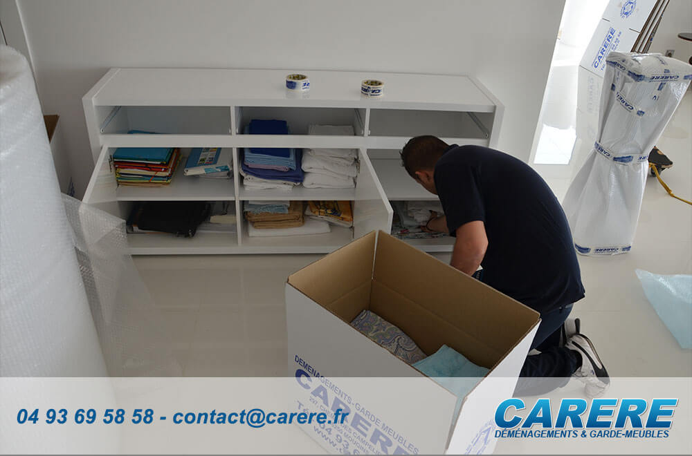 carere-emballage3