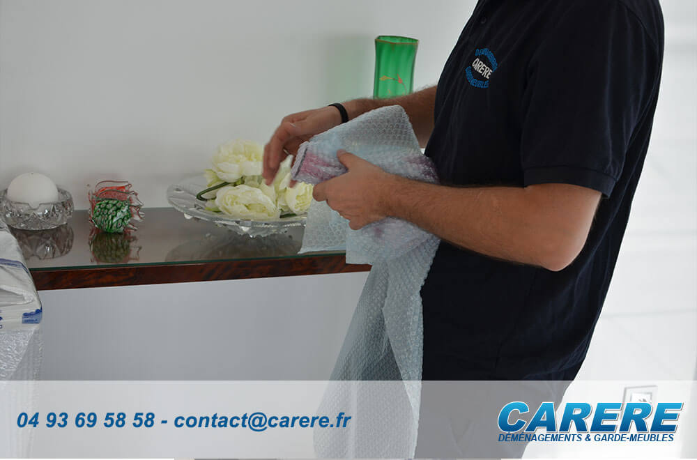 carere-emballage5