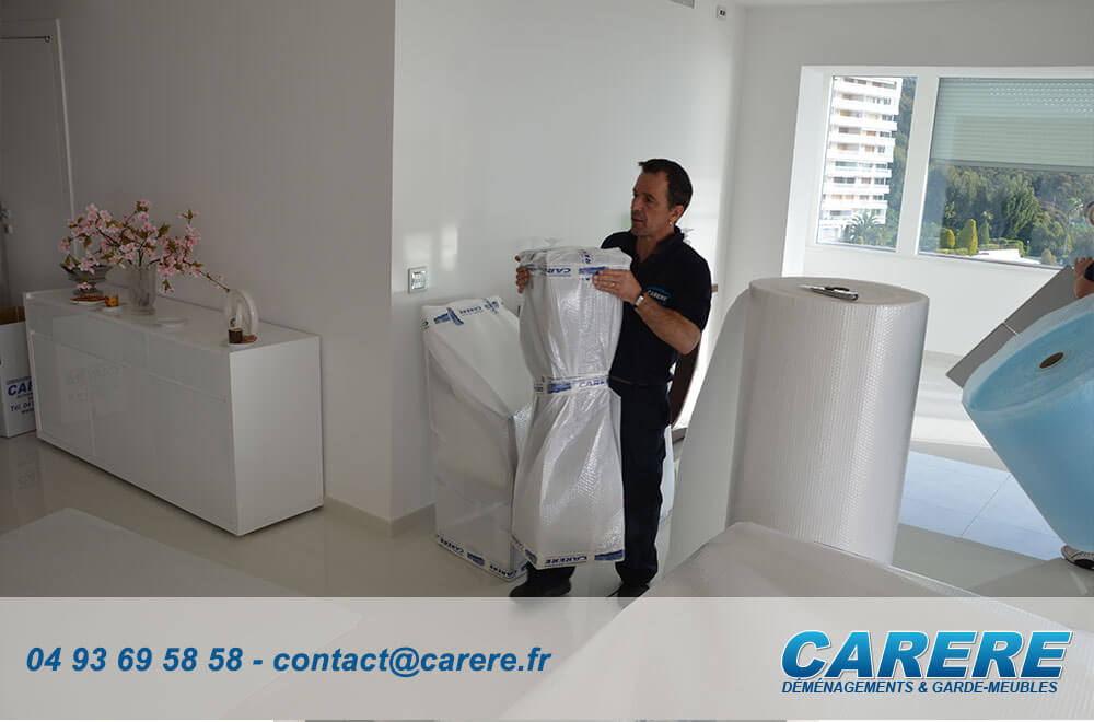 carere-emballage6