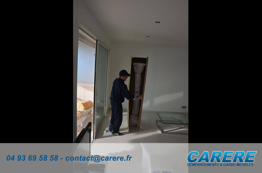 carere-emballage7