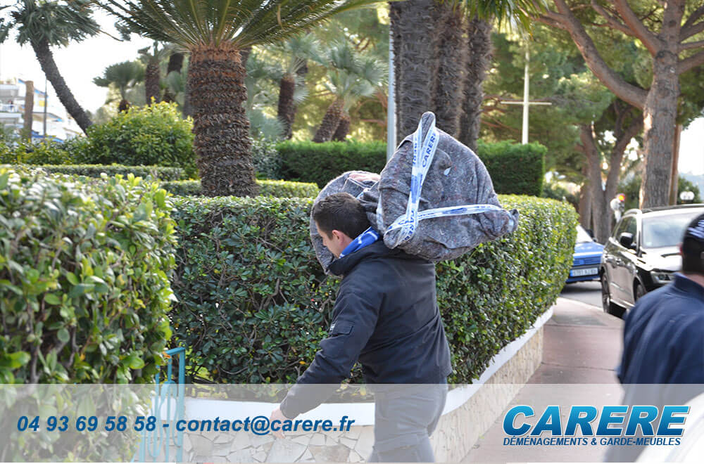 carere-emballage9