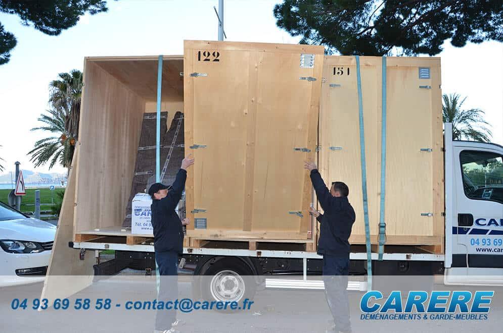 carere-garde-meuble-conteneur-scelle