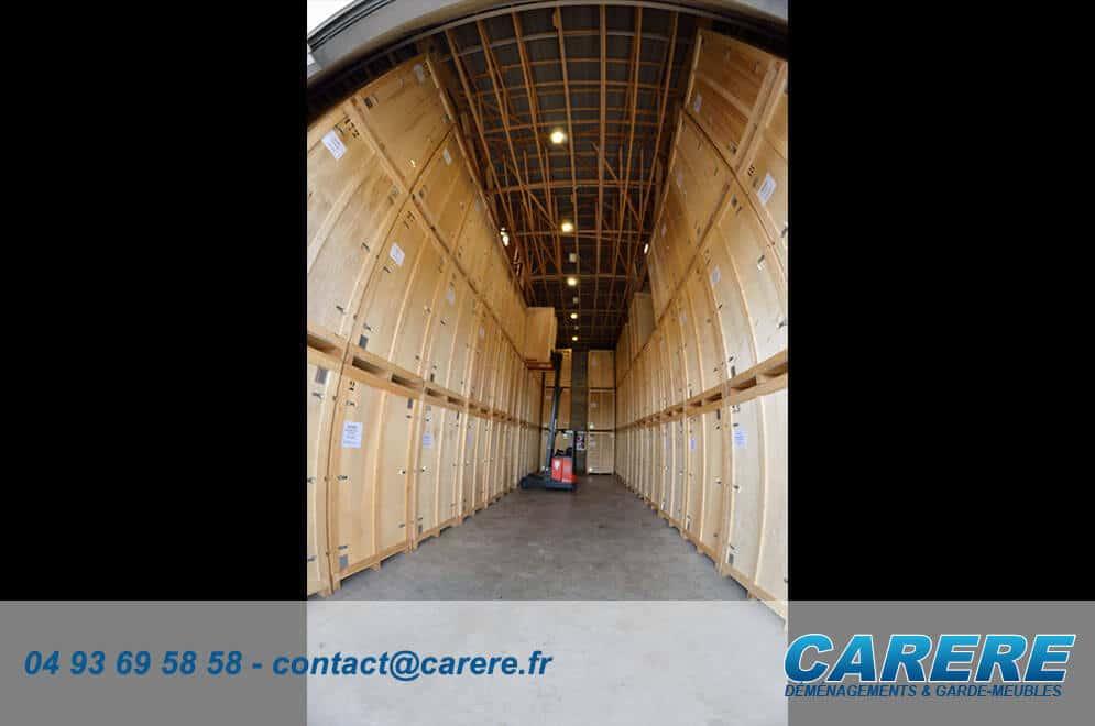 carere-garde-meuble-conteneur2