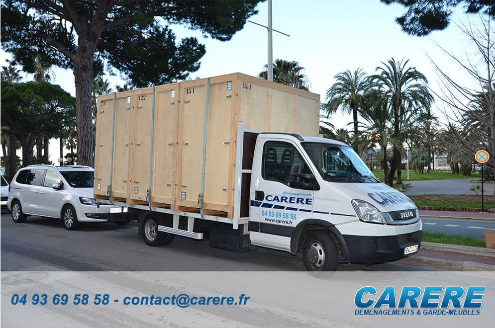 carere-vehicule-porte-conteneur