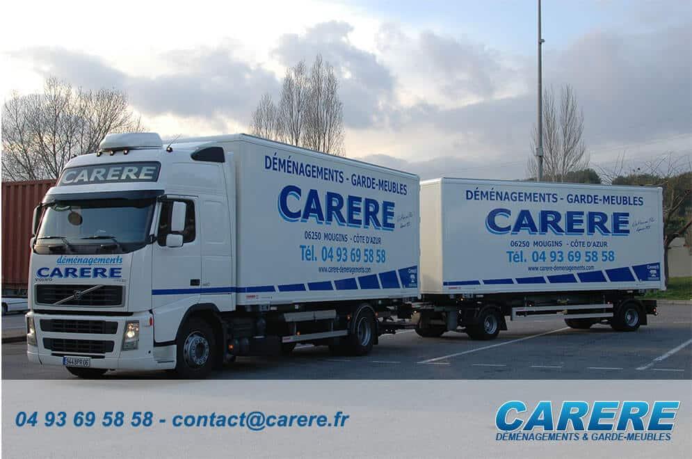 carere-vehicule-porteur-remorque